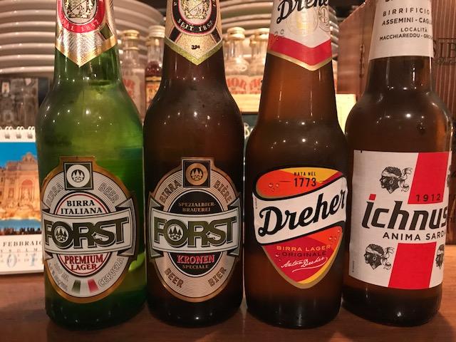beer2018a