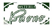 オステリア・ヴォーノ